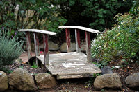 Cottage Accommodation Daylesford and Hepburn Springs